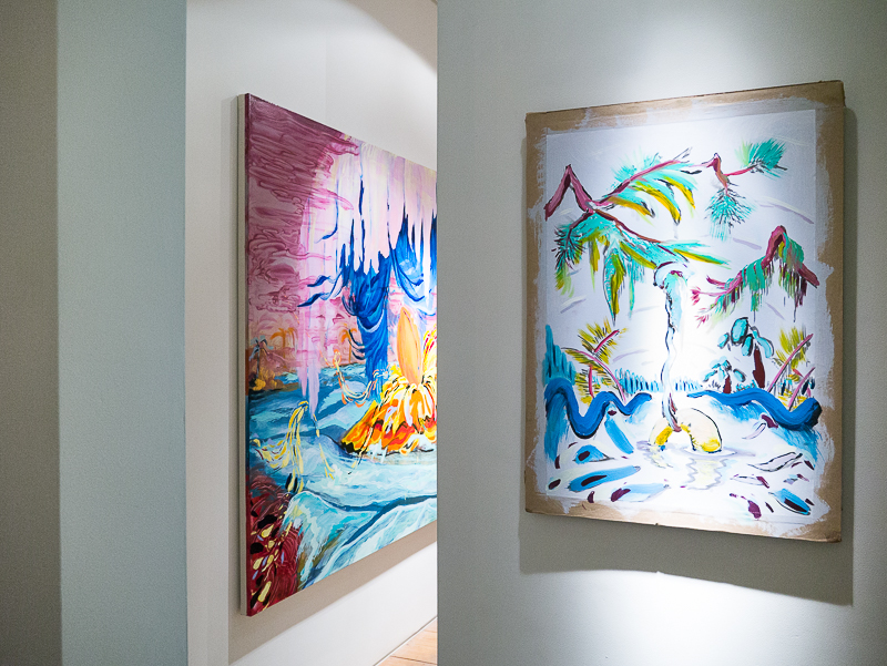 Installation photo exhibition Michael O'Reilly Saltawater at Cabin gallery-9.jpg