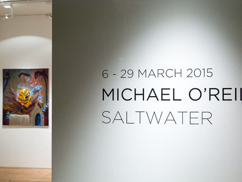 Installation photo exhibition Michael O'Reilly Saltawater at Cabin gallery-11.jpg