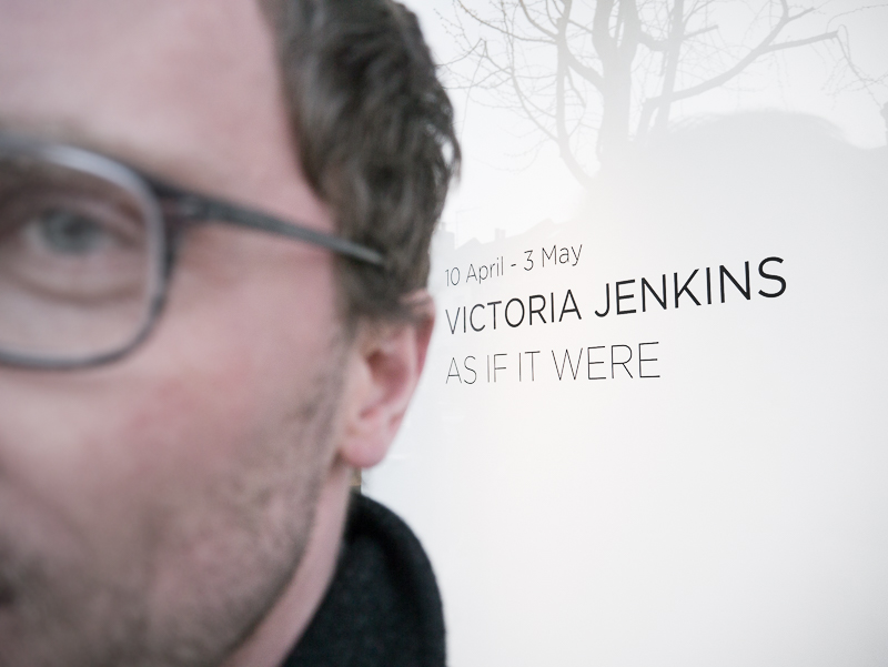 Victoria Jenkins Solo Exhibition at CABIN gallery-18.jpg