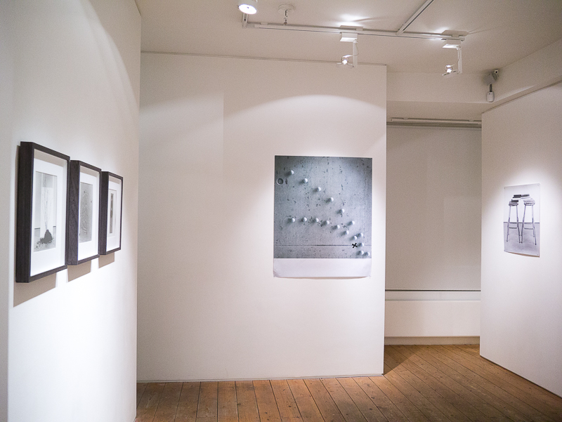Victoria Jenkins As if It Were Installation View curated by Joe Madeira-7.jpg