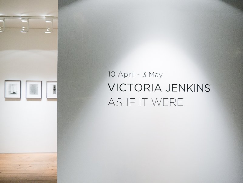 Victoria Jenkins As if It Were Installation View curated by Joe Madeira-10.jpg