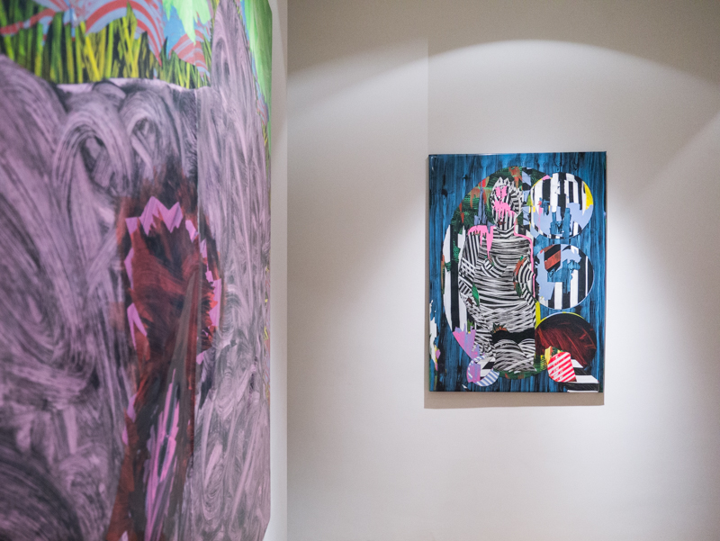 Tina Jenkins Transplastic exhibition at CABIN gallery curated by Joe Madeira-9.jpg