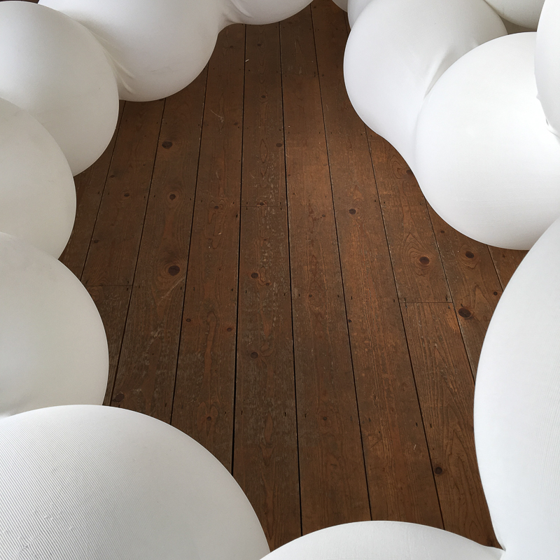 Rutie Borthwick at CABIN gallery-2.jpg