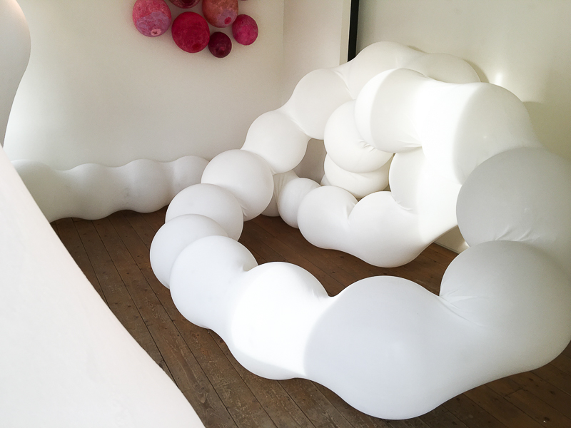 Rutie Borthwick at CABIN gallery-1.jpg
