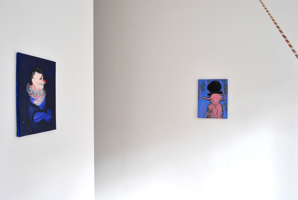 Kate Lyddon installation view at CABIN gallery-6.jpg