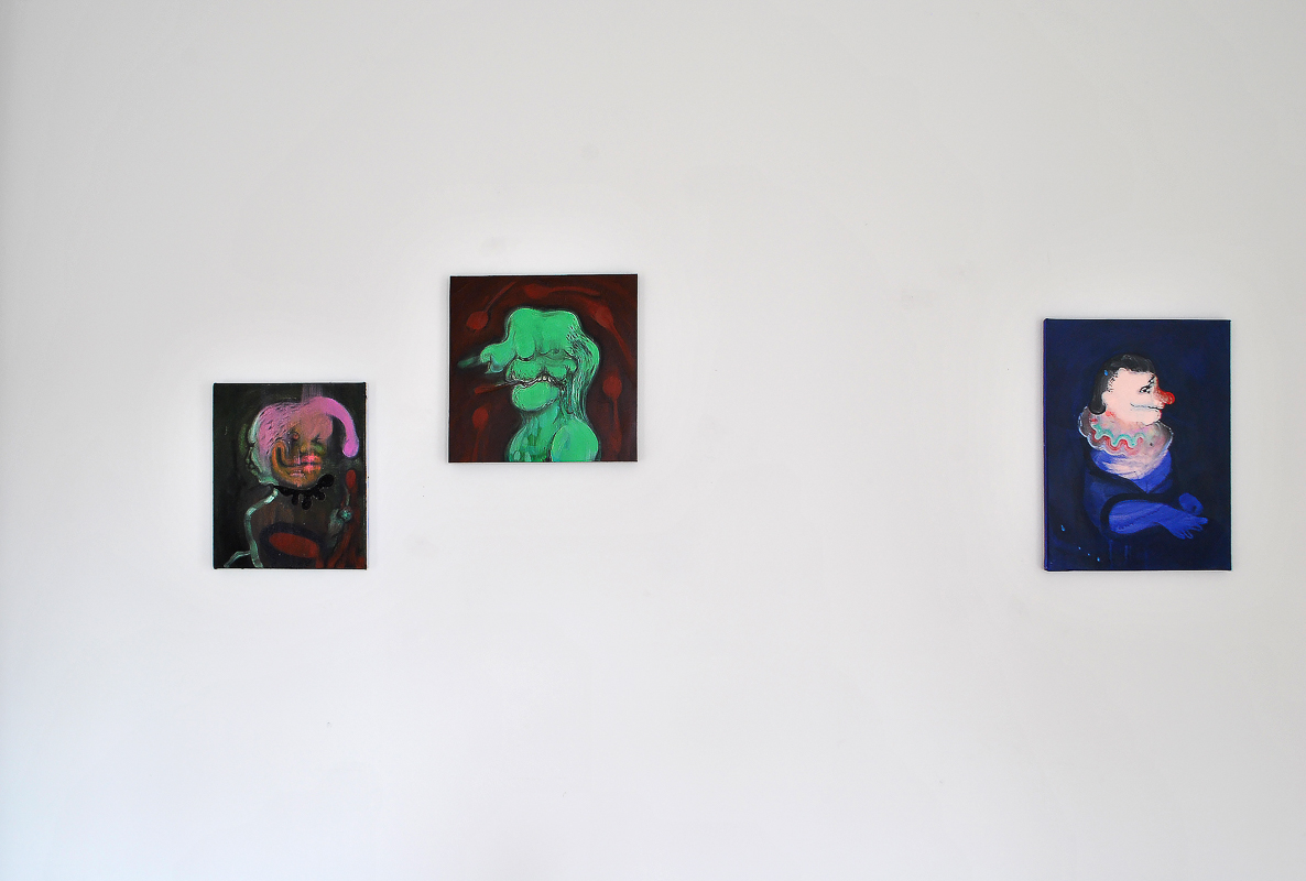 Kate Lyddon installation view at CABIN gallery-9.jpg