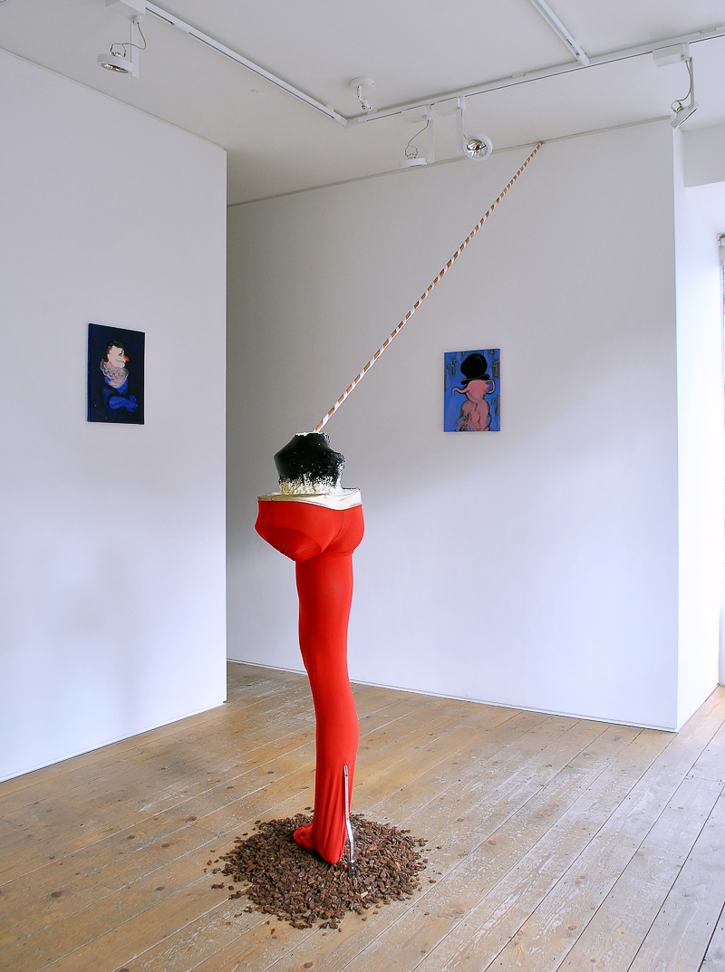 Kate Lyddon installation view at CABIN gallery-12.jpg