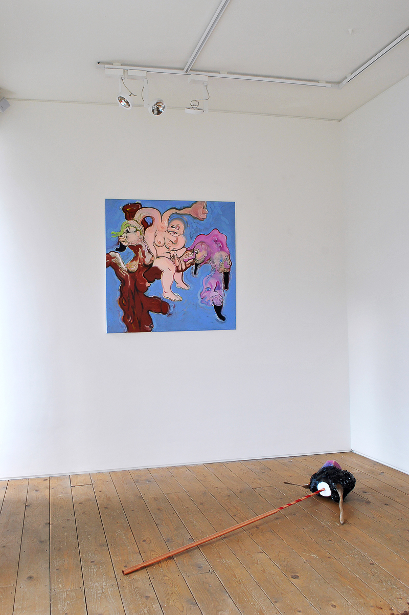 Kate Lyddon installation view at CABIN gallery-13.jpg