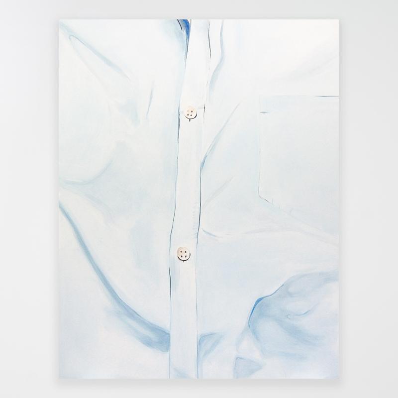 Big-Shirt,-2016-by-Aglae-Bassens-at-CABIN-gallery.jpg