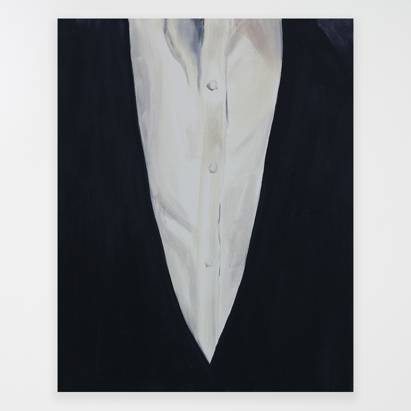 The-Shirt-Within,-2016-by-Aglae-Bassens-at-CABIN-gallery.jpg