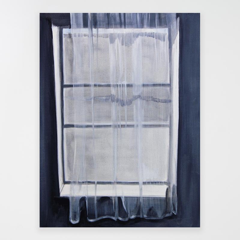 Window,-2016-by-Aglae-Bassens-at-CABIN-gallery.jpg