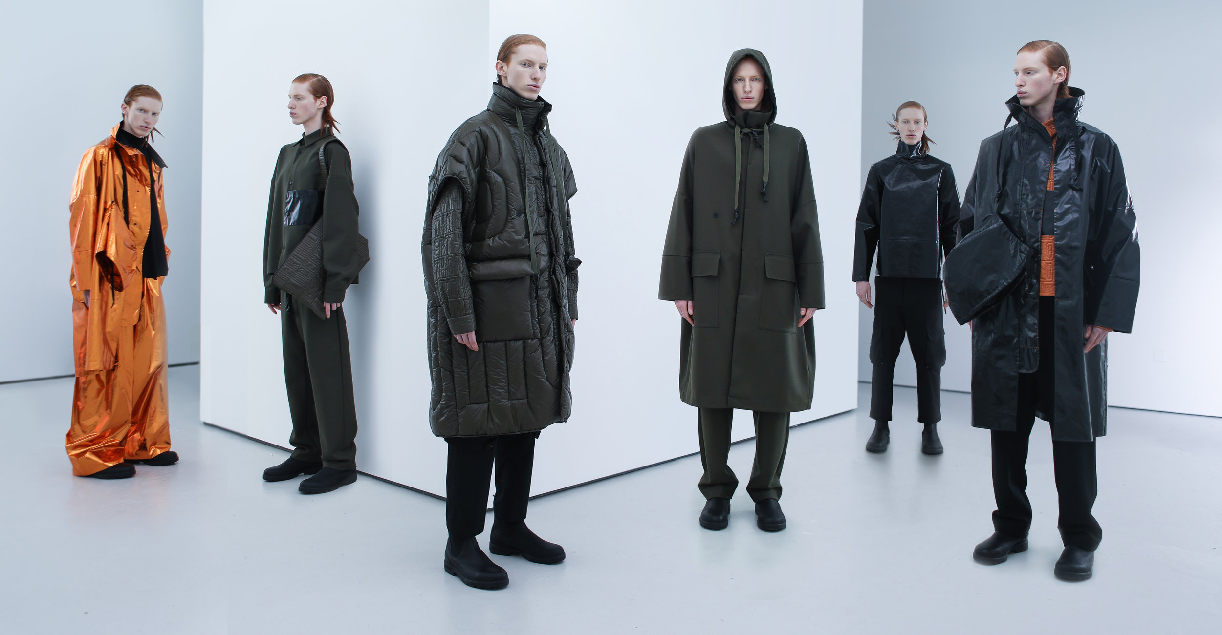 GROUP SHOT 2_BERTHOLD AW18.jpg