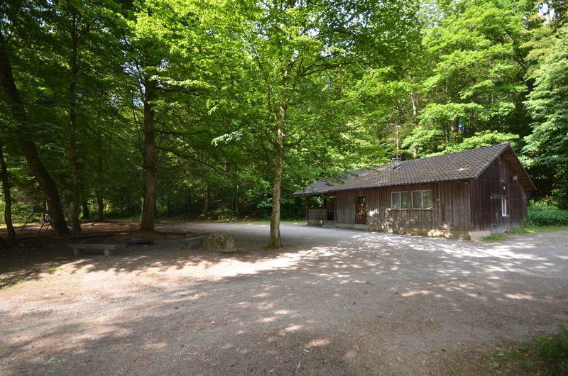 Waldhütte Stetten.jpg