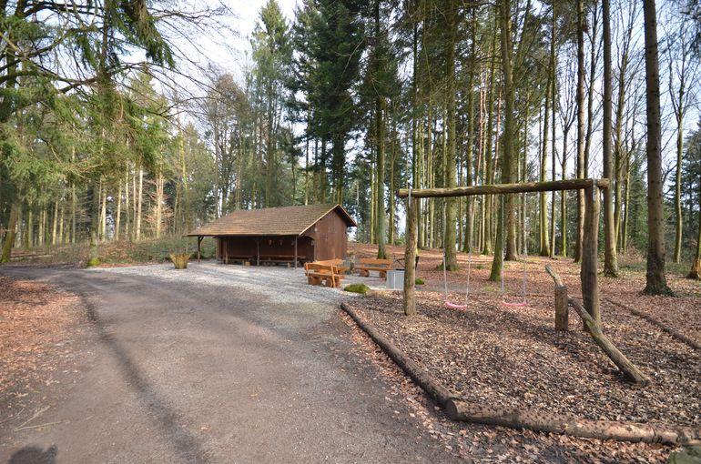 Waldhütte Nesselnbach.JPG
