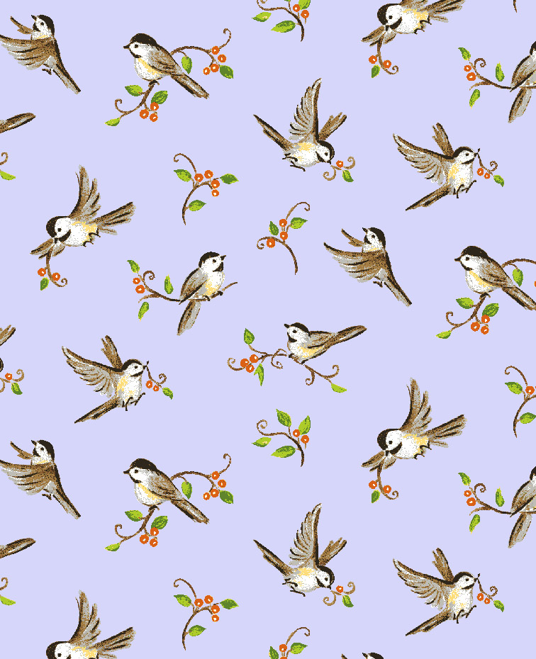 for heidi birds pattern.jpg