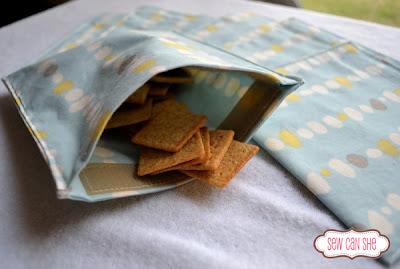 snackbags1.jpg