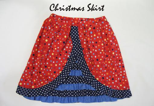 christmas_skirt_heading.jpg