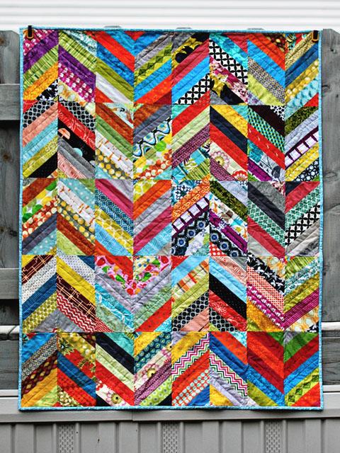 herringbone quilt 12.jpg