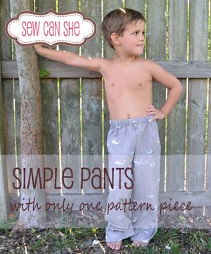 simplepants.jpg
