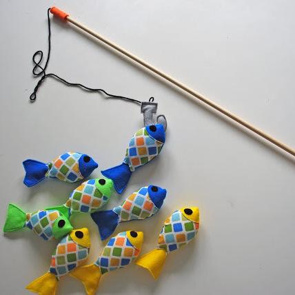 Fishing Set 8.JPG