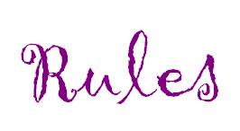 rules.bmp.jpg
