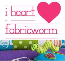iheartfabricworm.jpg