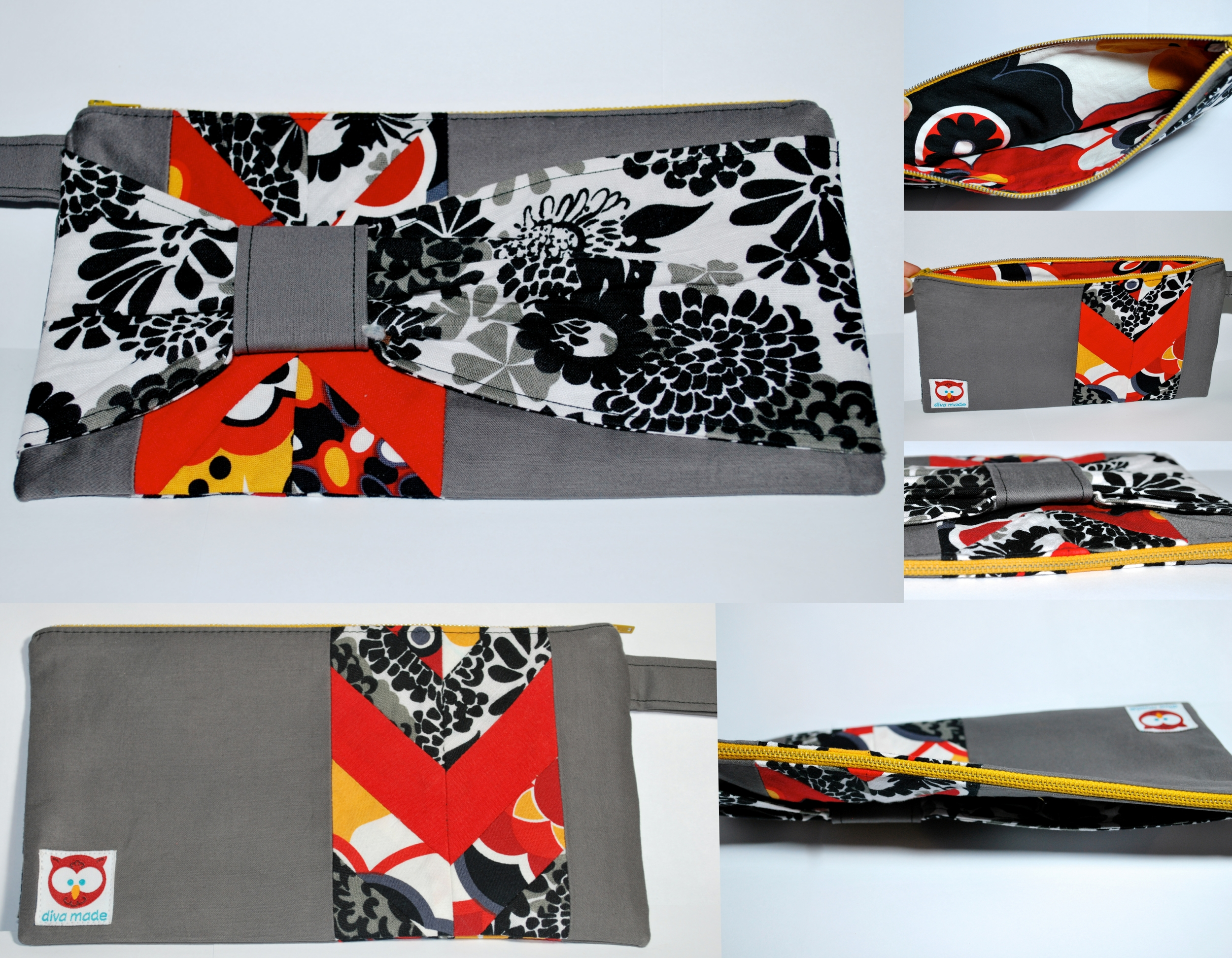 DSC_0156_Fotor_Collage.jpg
