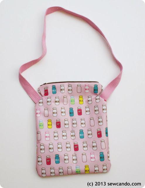 Milk Bottle Bag.jpg
