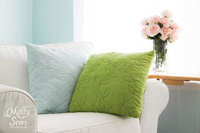 quilted-pillow-4.jpg