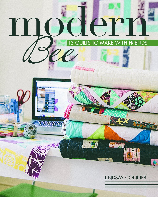 Modern-Bee-Cover.jpg