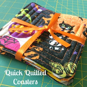 quick quilted coasters.jpg