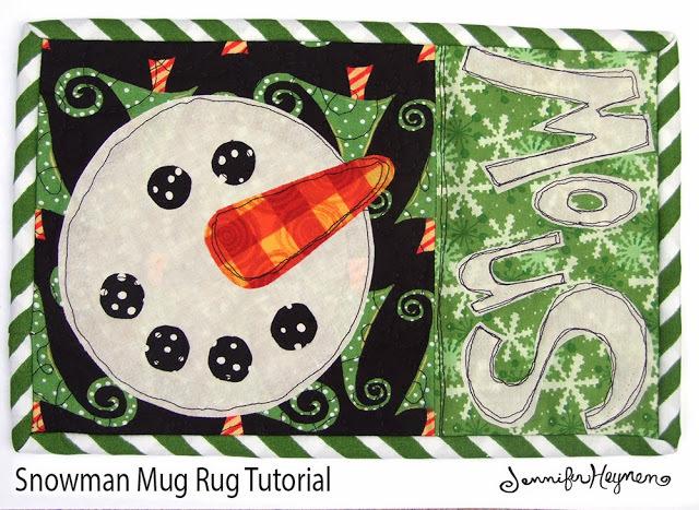 Snowman Mug Rug.jpg