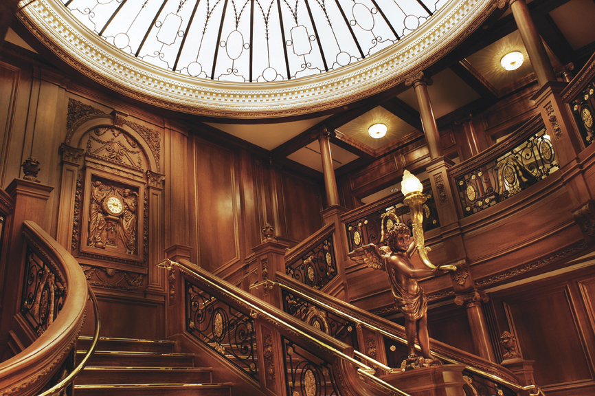 05_staircase1_lowres.jpg