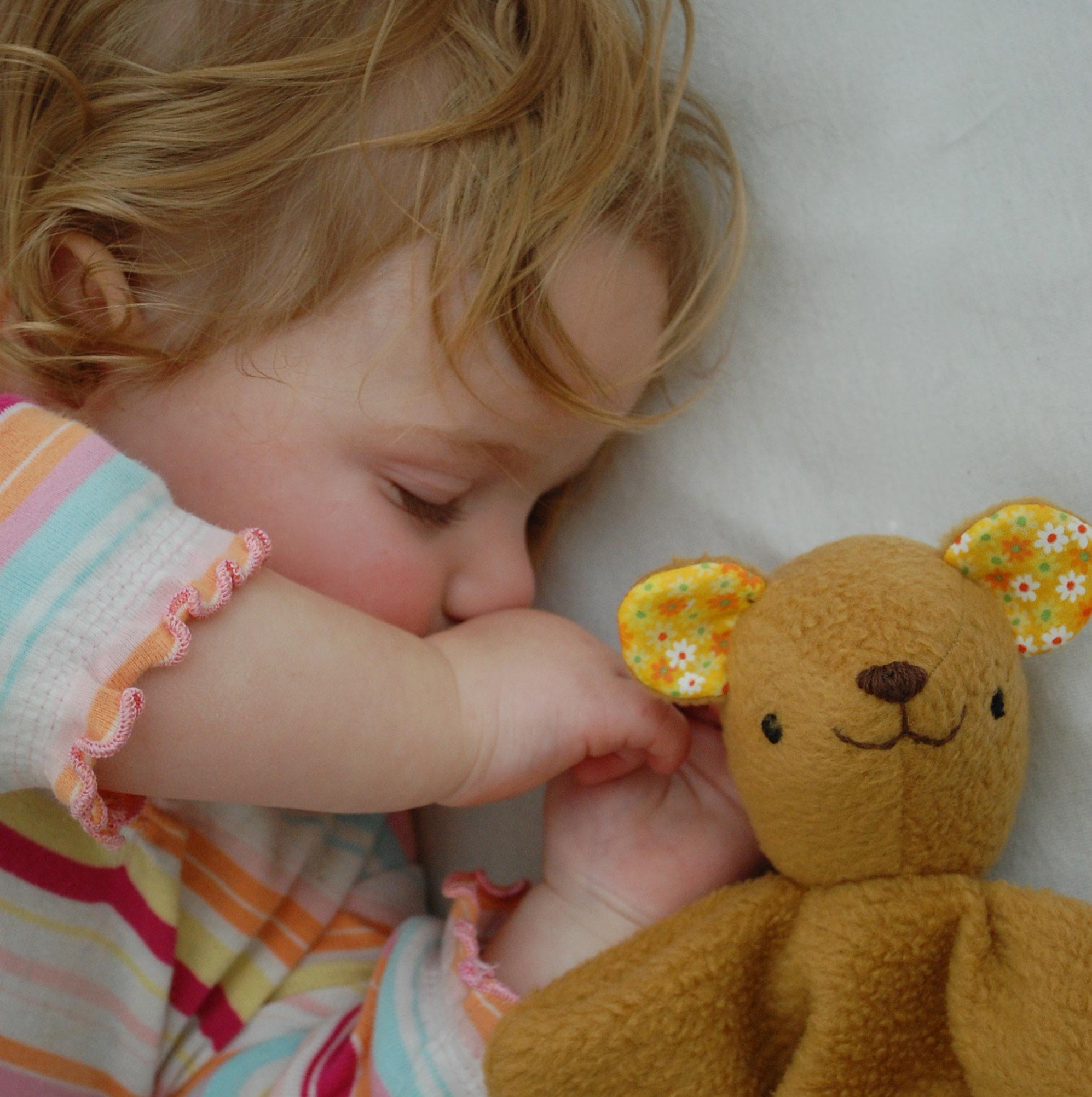 baby and bear lovey.jpg