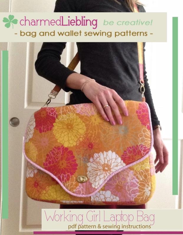 new-cover-laptop-bag.jpg