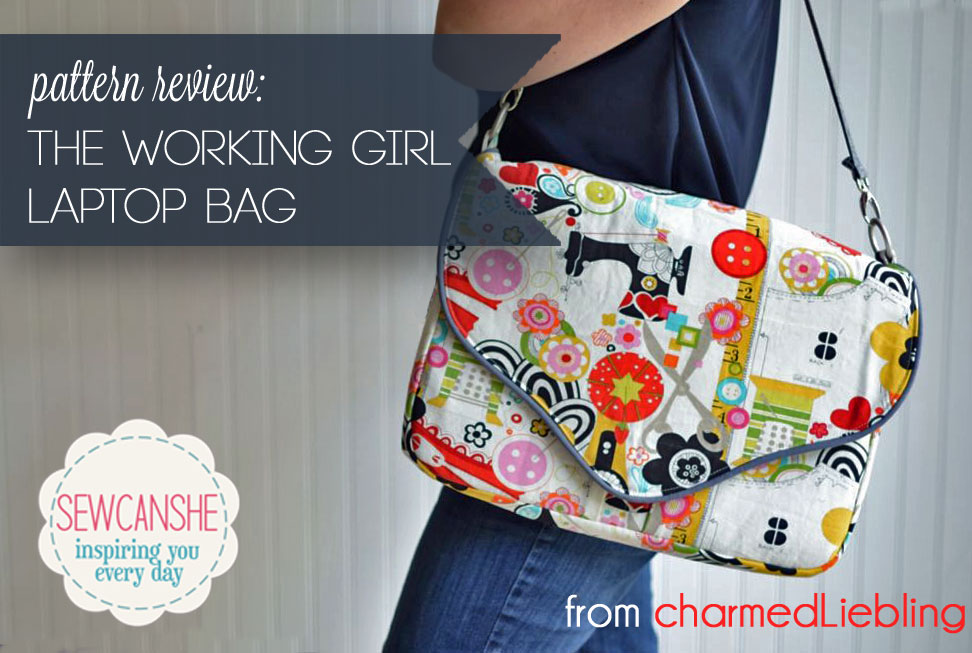 working-girl-bag.jpg