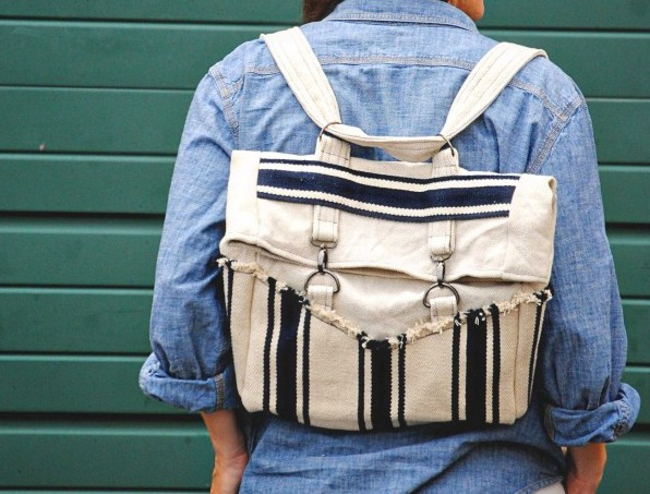 retro-rucksack-pattern-685x1024.jpg