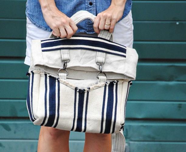 retro-rucksack-bag-614x1024.jpg