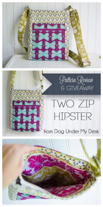 2 zip hipster.jpg