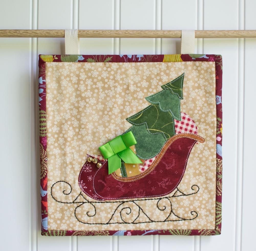 ChristmasKeepsakes_576x568.jpg