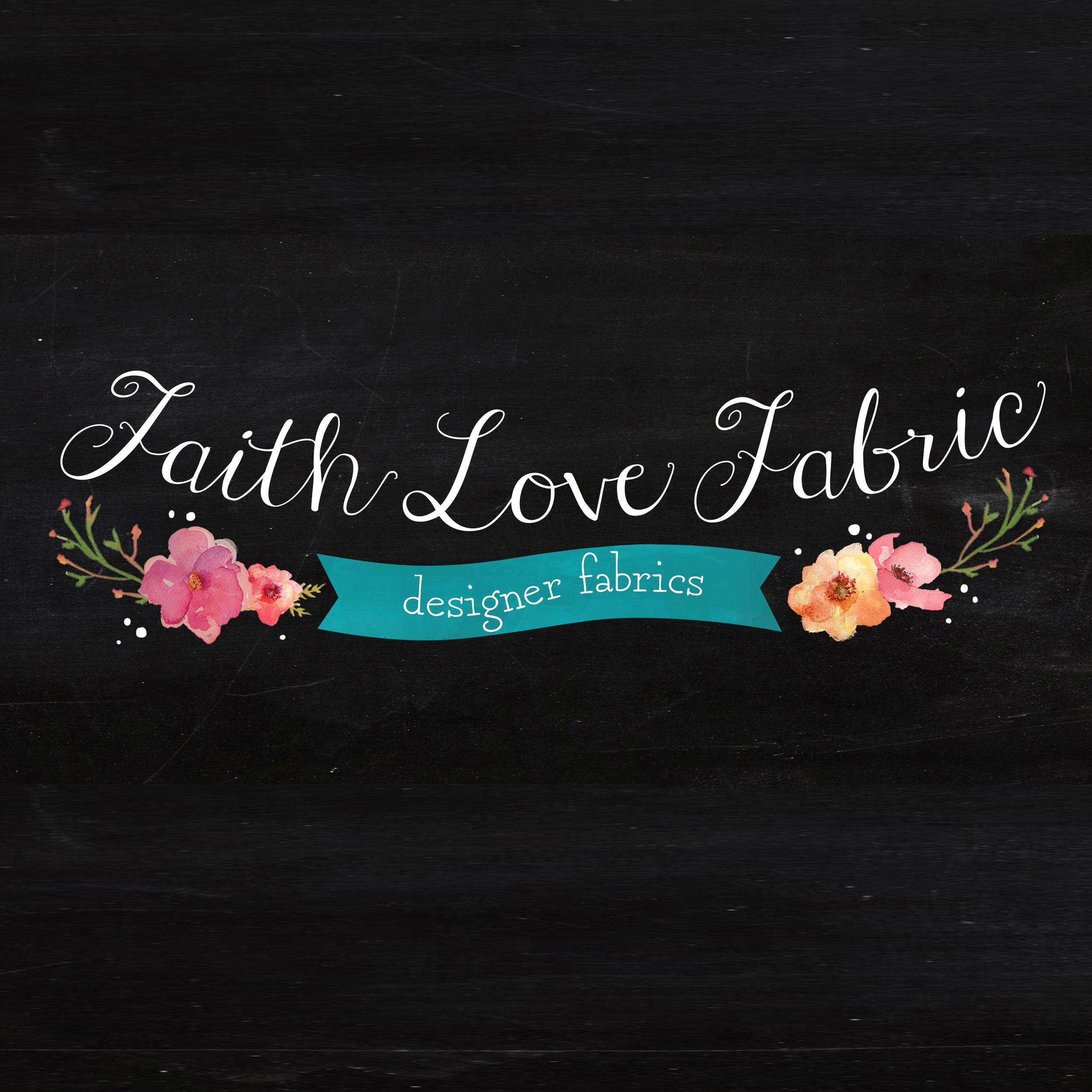 http://www.faithlovefabric.com