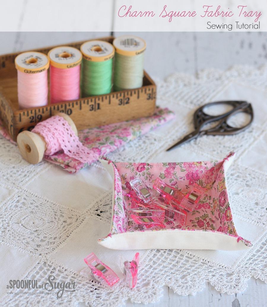 Charm-Square-Fabric-Tray-41.jpg