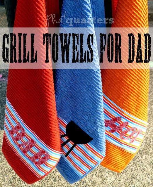 Grill Towels tutorial pic (1).jpg