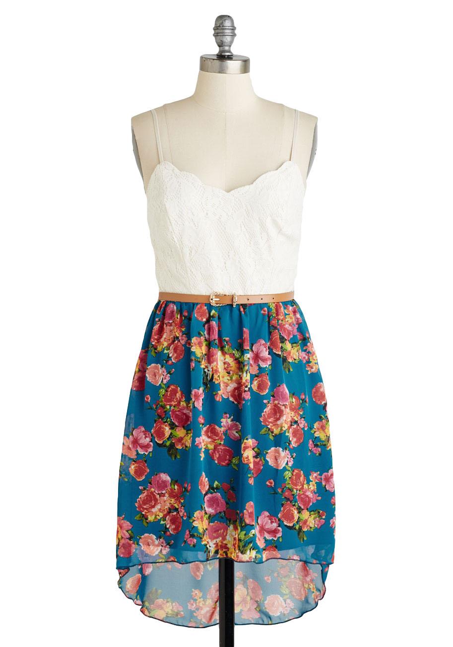 Debut Dance-Off Dress in Floral.jpg