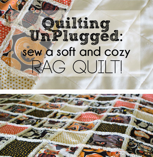 soft+and+cozy+rag+quilt+tutorial.jpg