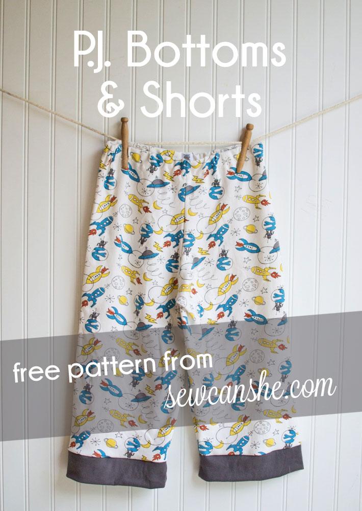 pj bottoms and shorts pattern.jpg