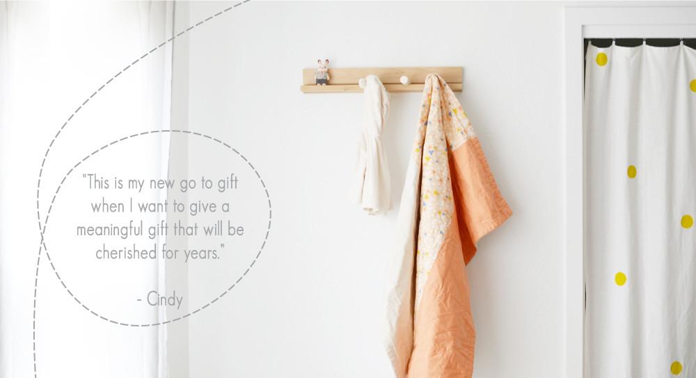 https://www.ittybittyhandmade.com/collections/all