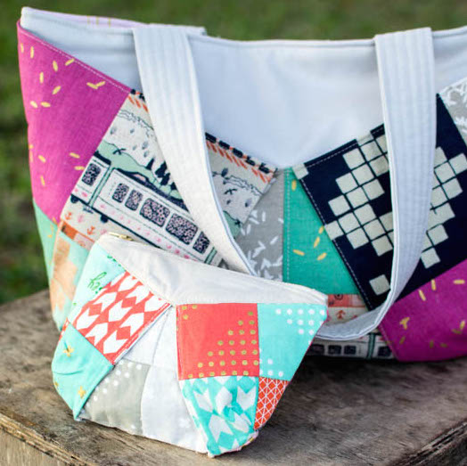 patchwork tote and pouch.jpg