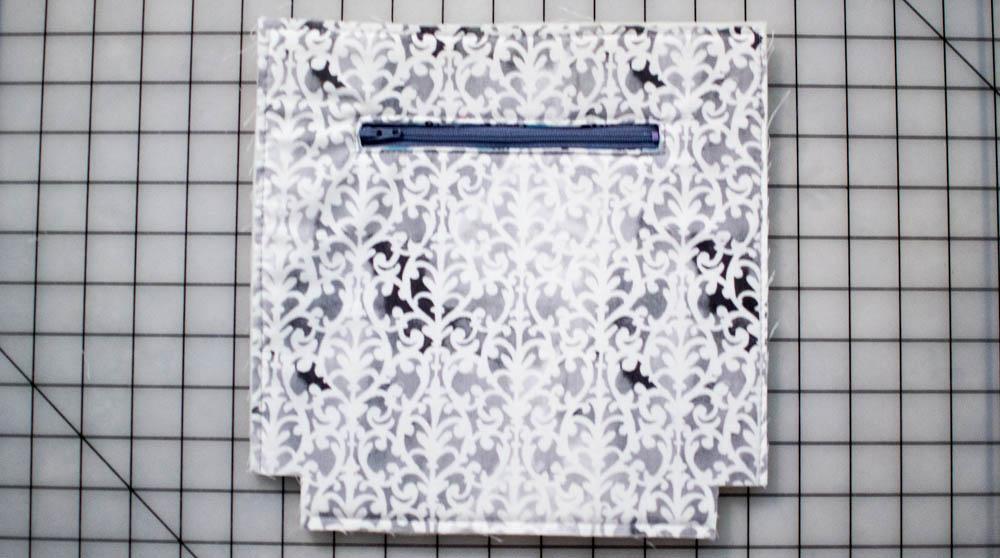 Car Diddy Bag - Free Sewing Tutorial — SewCanShe | Free