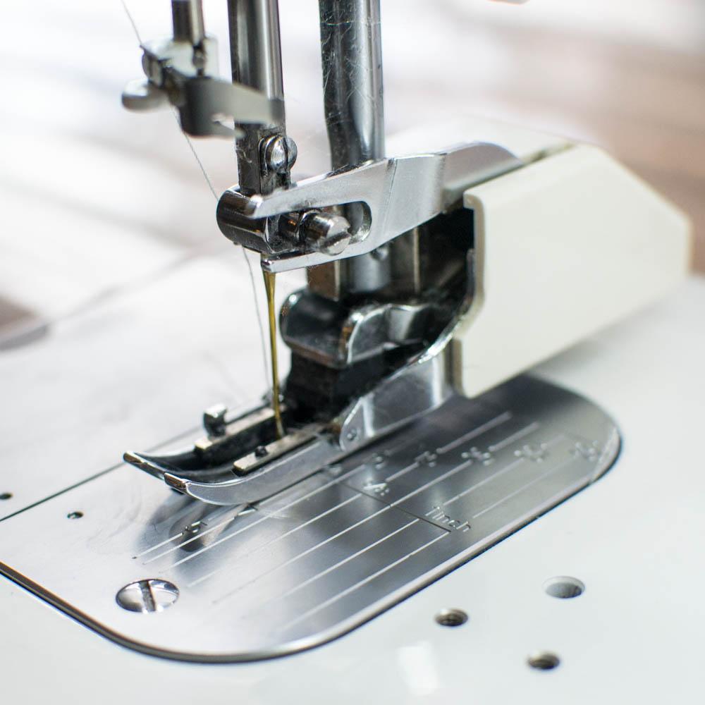 sewing machine walking foot.jpg